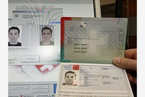 جوازات السفر، رخص القيادة، بطاقات الهوية، تأشيرة