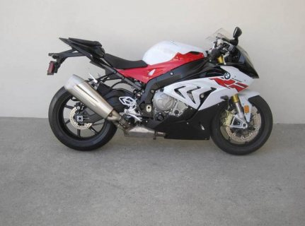 2016 Bmw S 1000 RR f   whatsapp... +971558571952