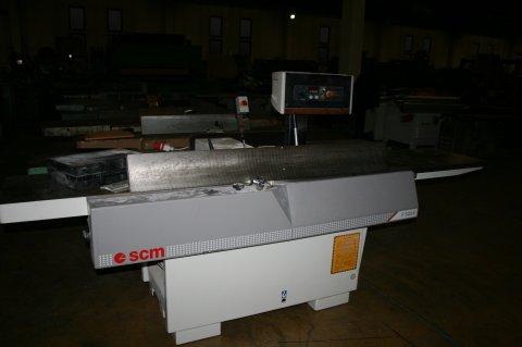 صورة الثالثة معدات نجارة جديد ومستعمل