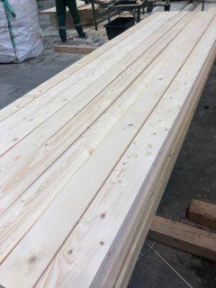 بيع وتصنيع جميع انواع الخشب
