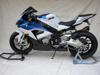 bmw s 1000rr whatsapp... +12545234804