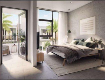 للبيع شقة في دبي ب275 الف درهم فقط