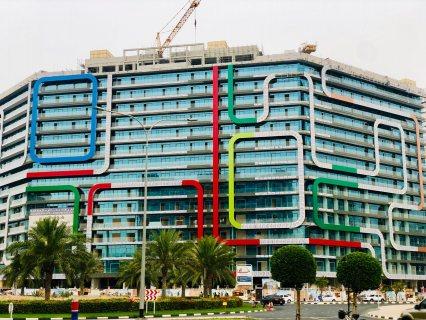 شقق للبيع في دبي بأسعار تبدأ ب 350 الف درهم