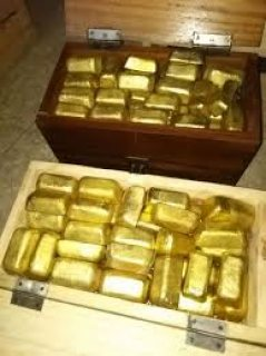 Buy Gold Dore Bars And Nuggets , Diamonds For  Sale Whatsapp +971555803279