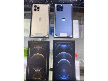 Apple iPhone 12 $500/Apple iPhone 11 $400/iPhone Xs $350/iPhone 8+ $250