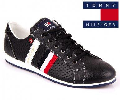 أحذية و ألبسة رجالية تركية جودة عالية Turkish Clothies