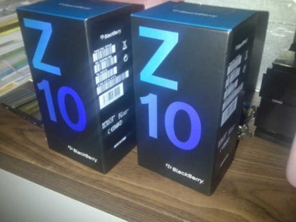 Blackberry Z10 cheap price :(BB CHAT 24 HOURS:26FC4748)