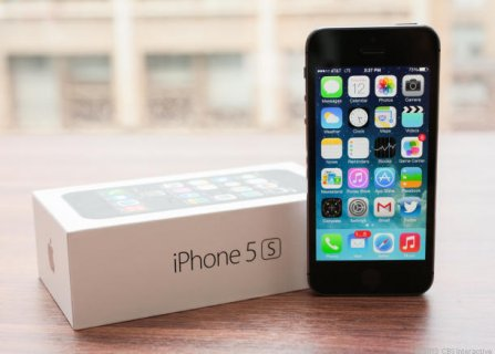 صور  SPECIAL OFFER: NEW Apple iPhone 5S & 5C, Samsung S4 & S3 (Buy 2 1