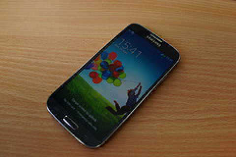سامسونج غالاكسي I9505 S4 4G LTE الروبوت مقفلة الهاتف ( SIM الحرة