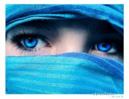 ابحث عن زوج صالح يخاف الله