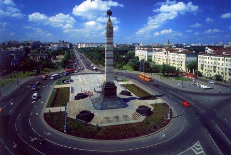 تآمين مقاعد دراسية في مختلف الجامعات البيلاروسية