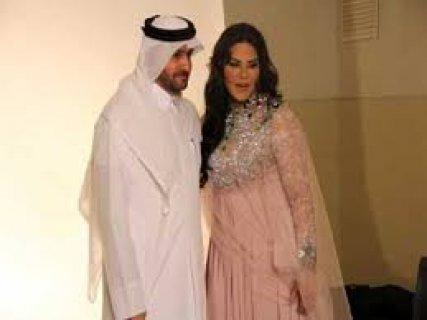 الزواج الاسلامي
