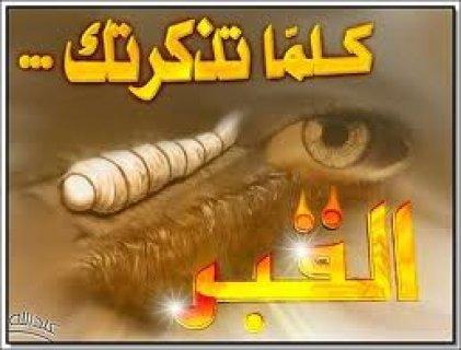 انا فتاة لبنانية مسلمة أريد زواج على سنة الله ورسوله