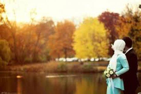 اريد الزواج برجل لطيف
