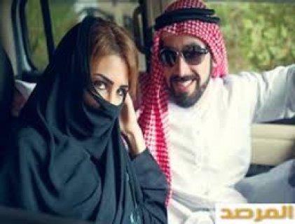 انا انسانه مسلمة اطمح للزواج بشخص متدين