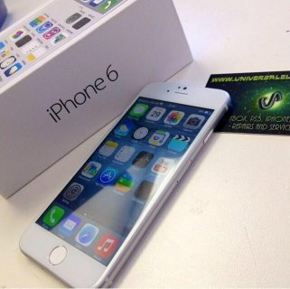 Apple iPhone 6 original sim free