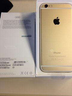 صور For Sale New Apple iPhone 6 & 6plus Whatsapp +254700928032 2