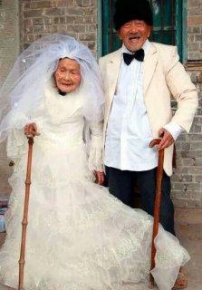 ارغب فى زوج صالح يتقى الله صريح وواضح يرغب فى الاستقرار