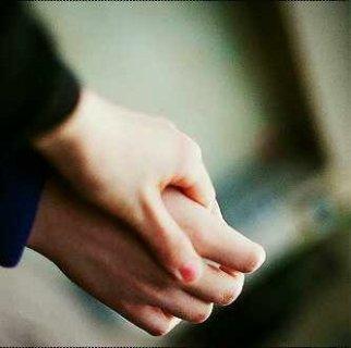 اريد رجل يراعى ربنا فياو حسسنى انى اهم حاجة فى حياته