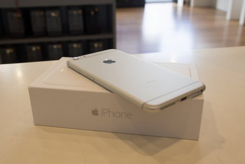 Buy Apple iPhone 6 64GB $630/ Apple iPhone 6 Plus 16GB $630