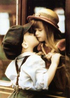 انسانة محبة للحياة ولاستقرار جميلة فى نظر الاخرين والحمد لله