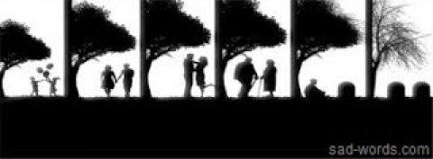 الشكل الحمد لله رومانسيه احب الهدوء اكتب اشعار ابحث زوج