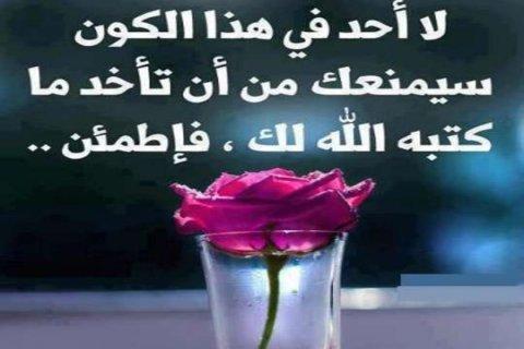 انا بنت لبنانية جميلة الخلق مرحة احب السفر اعيش مع اهلي جادة جدا