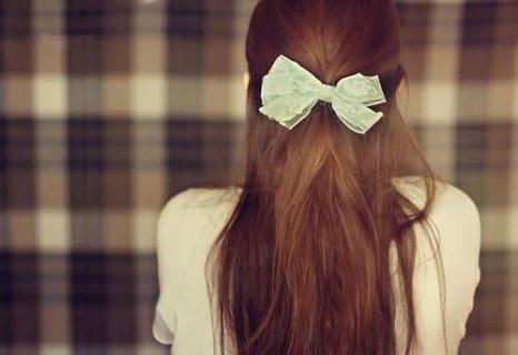 انا فتاة معاقة وهادئة الطباع .متدينة ومن عائلة محافظة