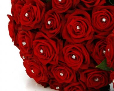 اريد انسان صادق يقدر الحياة الزوجية والله ولي التوفيق