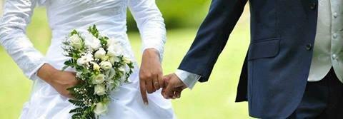 انا انسانة جد صريحة ومتدينة وخلوقة وهادئة اريد الزواج