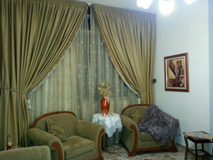Apartment For Sale At Bourj Hammoud