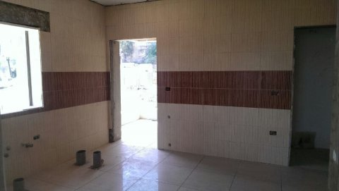 Apartment For Sale At Ain najem
