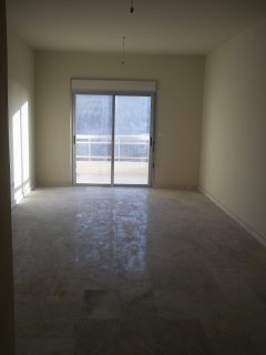 Apartment For Sale At Rabwe