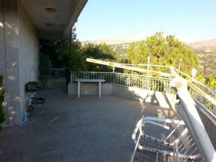 House For Sale At Kfardebyan