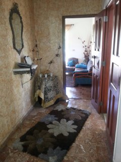 Apartment For Sale At Amchit
