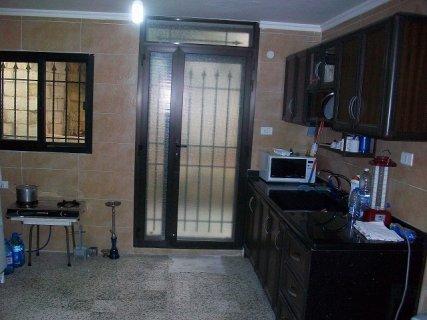 Apartment  At Halat