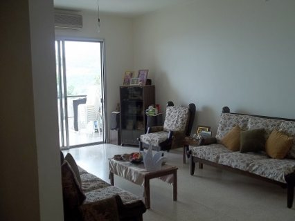 Apartment At Ain Saade
