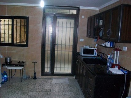 At Halat Apartment For Sale