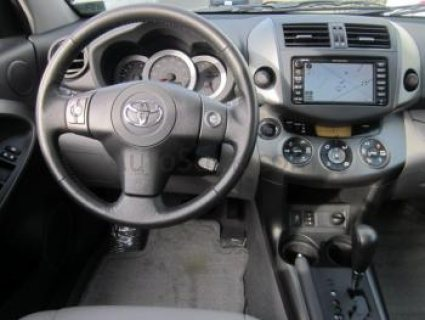 2010 | Toyota RAV4