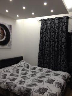 At Ain Saade Apartment