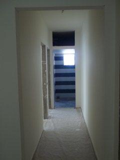 At Ain Najem Apartment