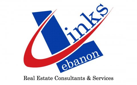 New Apartment At Antelias For Sale