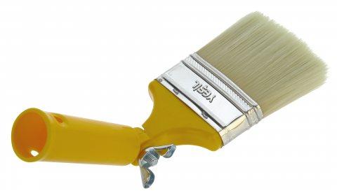 Yesil _ paint brush _ painting tools.47