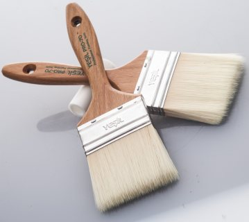 Yesil _ paint brush _ painting tools.48