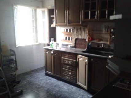 Apartment For Rent At Ain Al Remeneh