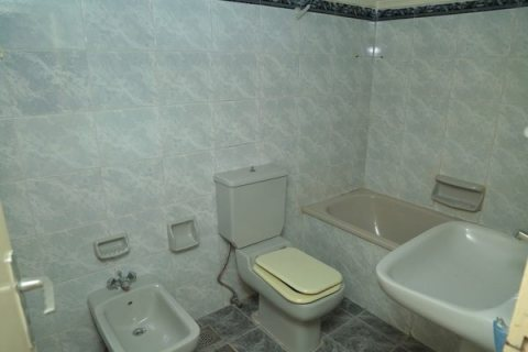 Apartment For Rent At Jal El Dib