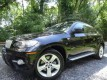 2011 BMW X6 xDrive50i للبيع المزاد.