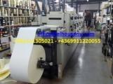 ماكينة طباعة ليبل99