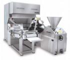 شركة بورلانماز لصناعة معدات المخابز