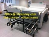 10ماكينة طباعة الزنكات هايدلبرج2006